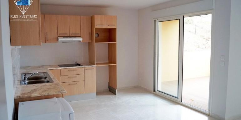 vente-promotion-appartement-neuf-banyuls-sur-mer-catalogne-languedoc-roussillon-5