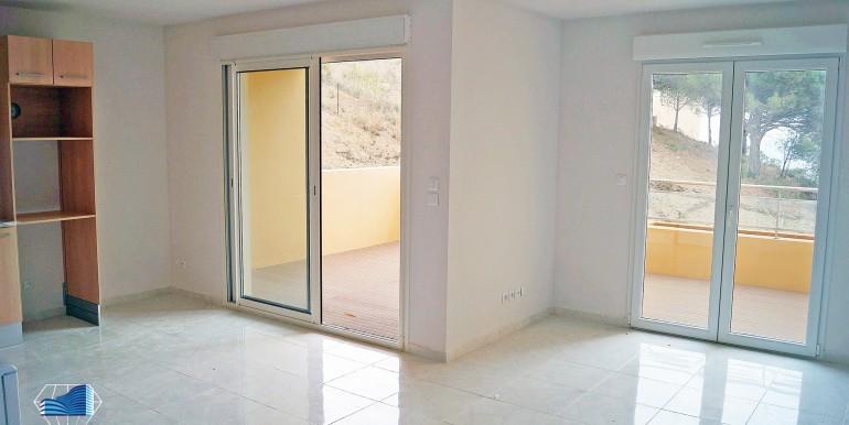 vente-promotion-appartement-neuf-banyuls-sur-mer-catalogne-languedoc-roussillon-6