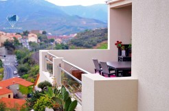 vente-promotion-appartement-neuf-banyuls-sur-mer-catalogne-languedoc-roussillon-2