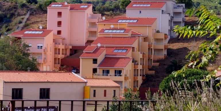 irles-invest-immo-programme-neuf-eden-roc-banyuls-sur-mer-9