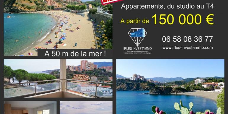appartement-neuf-vente-opportunité-banyuls-sur-mer-pyrenees-orientales-cote-vermeille