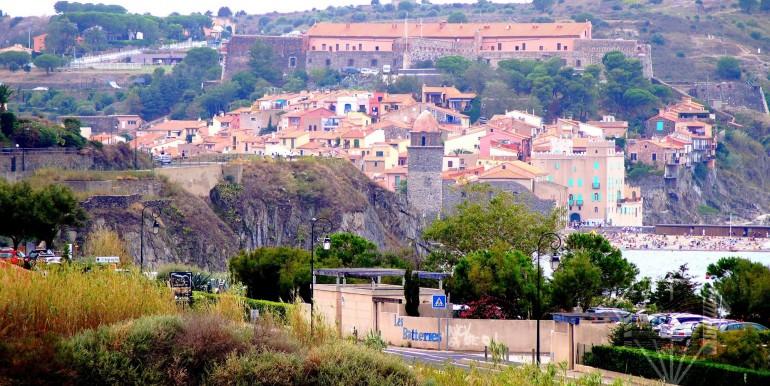 vente-appartement-neuf-programme-immobilier-vue-mer-port-vendres-languedoc-roussillon-pyrenees-orientales-sud-de-la-france-3