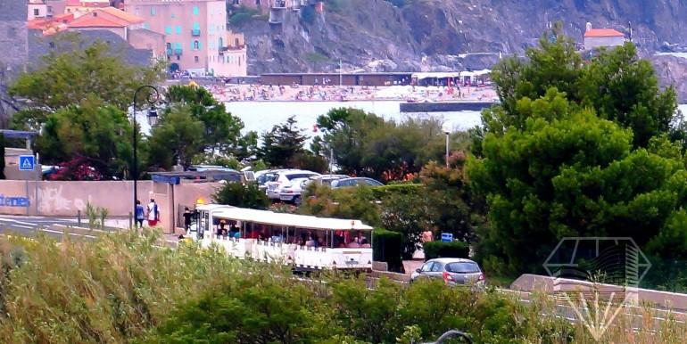 vente-appartement-neuf-programme-immobilier-vue-mer-port-vendres-languedoc-roussillon-pyrenees-orientales-sud-de-la-france-2