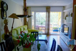 Appartement proche de la mer à vendre à Blanes, Costa Brava