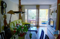 Apartment near the sea for sale in Blanes, Costa Brava
