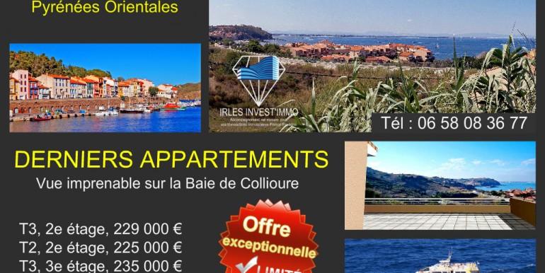 vente-opportunité-appartement-neuf-port-vendres-pyrenees-orientales-66