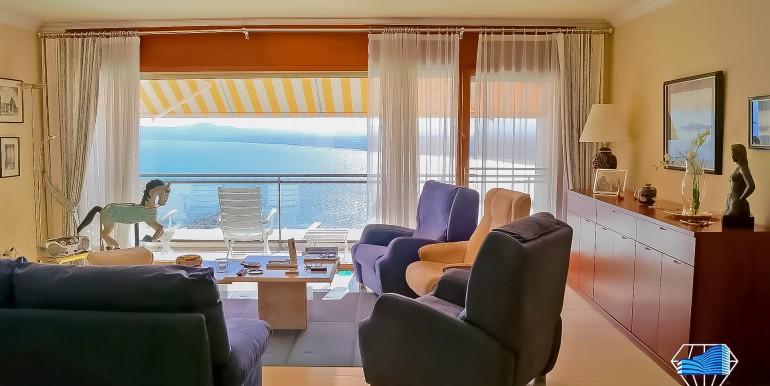 vente-maison-opportunité-front-mer-estartit-gerone-costa-brava-espagne-2