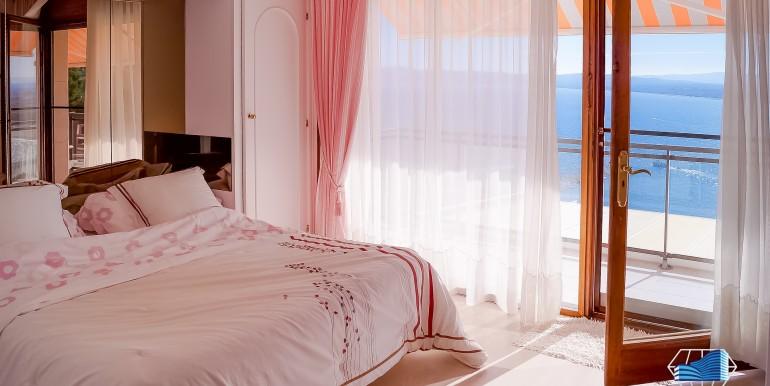 vente-maison-opportunité-front-mer-estartit-gerone-costa-brava-espagne-12