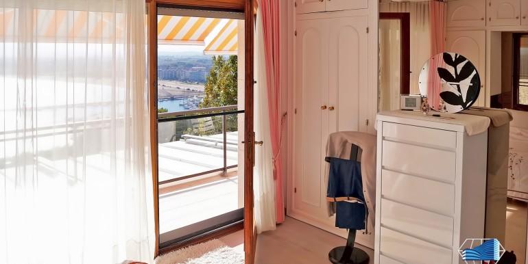 vente-maison-opportunité-front-mer-estartit-gerone-costa-brava-espagne-13