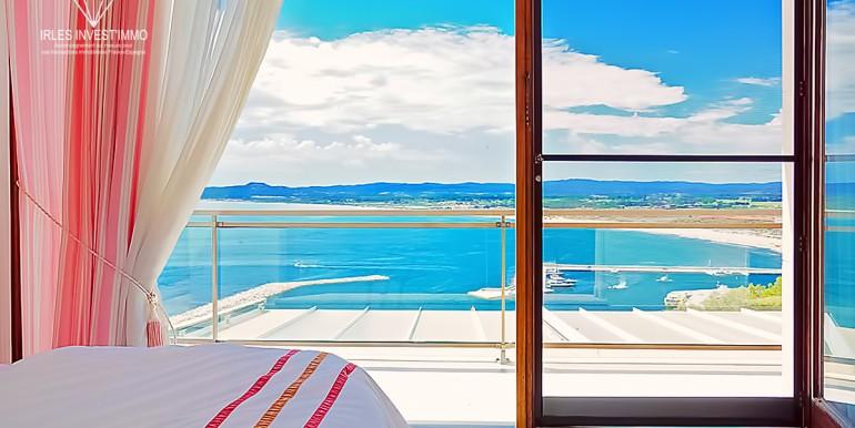 vente-maison-opportunité-front-mer-estartit-gerone-costa-brava-espagne-6