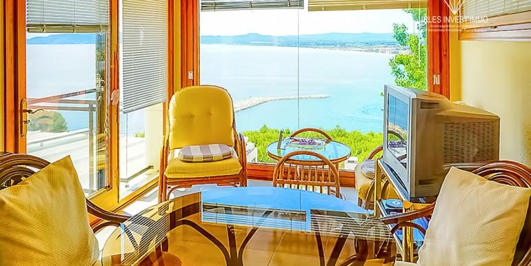 vente-maison-opportunité-front-mer-estartit-gerone-costa-brava-espagne-4
