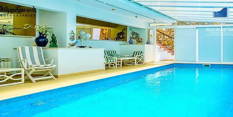 vente-maison-opportunité-front-mer-estartit-gerone-costa-brava-espagne-9