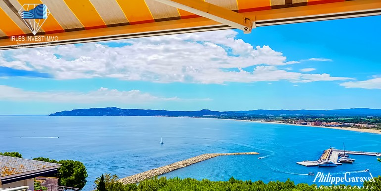 vente-maison-opportunité-front-mer-estartit-gerone-costa-brava-espagne-3