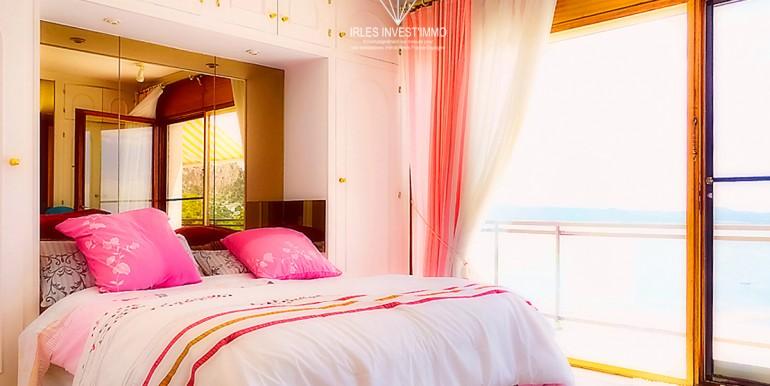 vente-maison-opportunité-front-mer-estartit-gerone-costa-brava-espagne-7