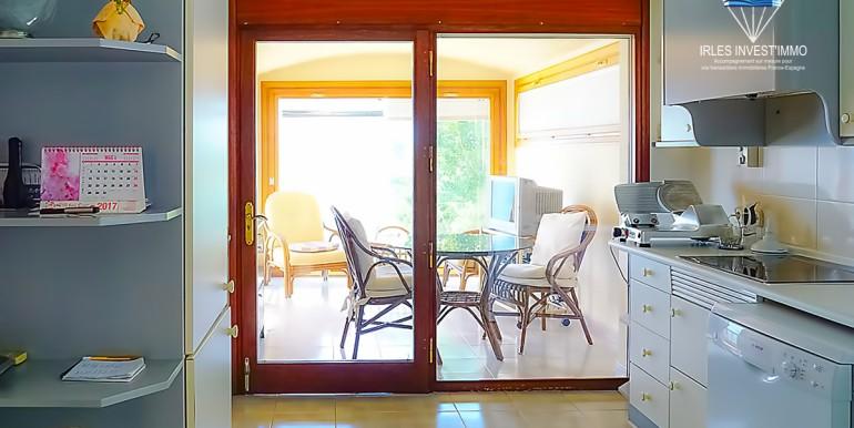 vente-maison-opportunité-front-mer-estartit-gerone-costa-brava-espagne-5