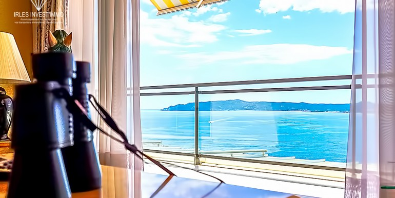 vente-maison-opportunité-front-mer-estartit-gerone-costa-brava-espagne-8