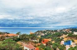 villa-maison-mer-plage-lloret-de-mar-costa-brava-Espagne-14