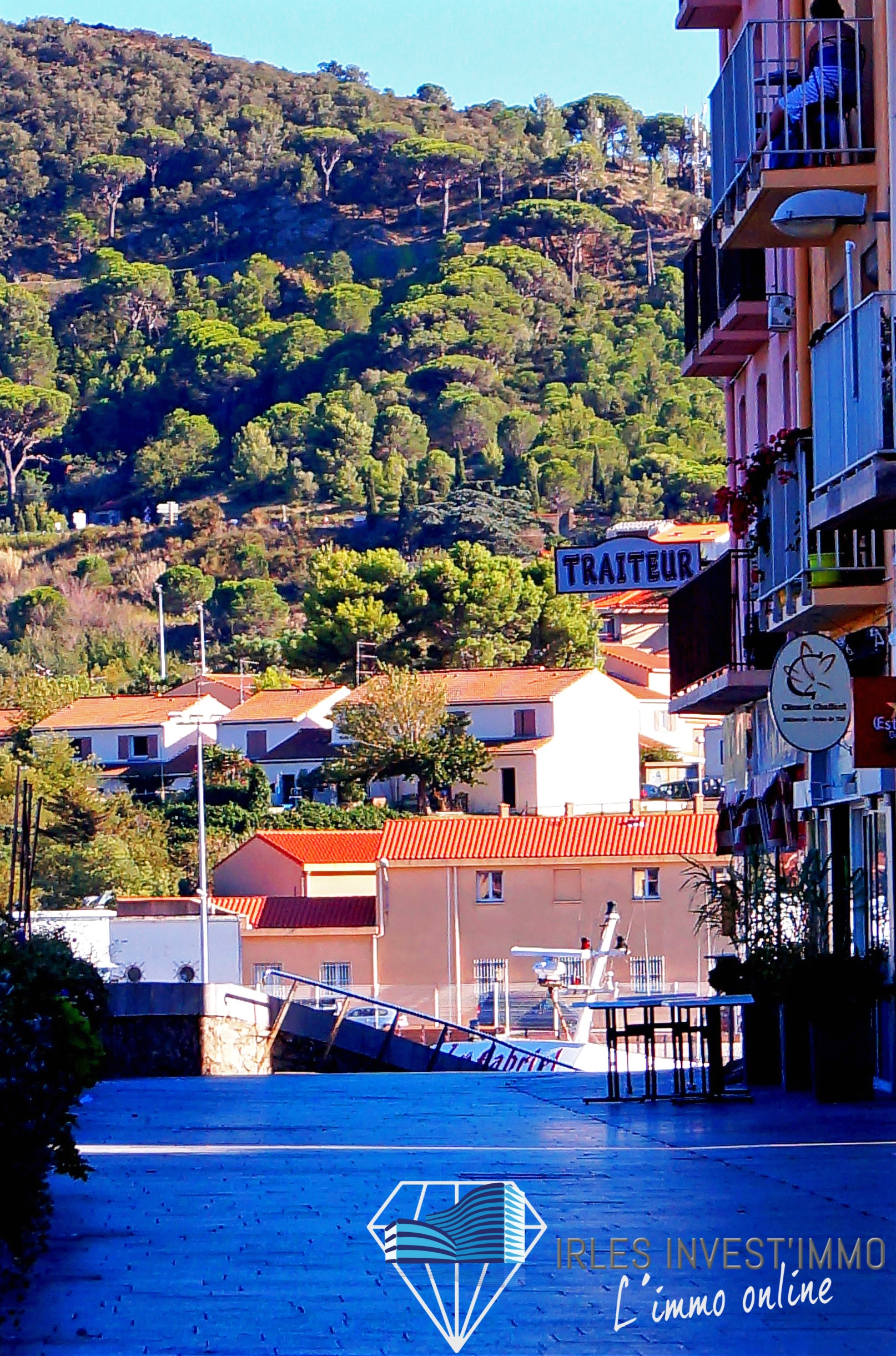 Superior Location Vacances Port Vendres Guidelines Kvazarinfo - Location port vendres