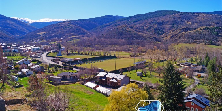 promotion-appartement-neuf-vente-cerdagne-pyrénées-orientales-languedoc-roussillon-stations-de-ski-catalanes-Font-Romeu-La-Molina-Masella-1