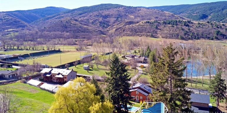 promotion-appartement-neuf-vente-cerdagne-pyrénées-orientales-languedoc-roussillon-stations-de-ski-catalanes-Font-Romeu-La-Molina-Masella-2