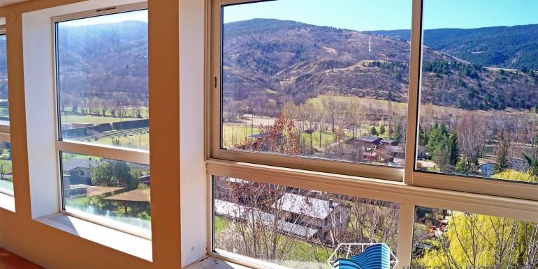 promotion-appartement-neuf-vente-cerdagne-pyrénées-orientales-languedoc-roussillon-stations-de-ski-catalanes-Font-Romeu-La-Molina-Masella-4