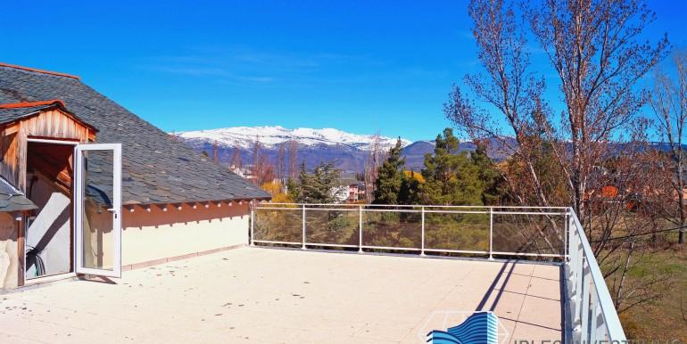 promotion-appartement-neuf-vente-cerdagne-pyrénées-orientales-languedoc-roussillon-stations-de-ski-catalanes-Font-Romeu-La-Molina-Masella-6