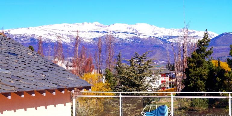 promotion-appartement-neuf-vente-cerdagne-pyrénées-orientales-languedoc-roussillon-stations-de-ski-catalanes-Font-Romeu-La-Molina-Masella-7