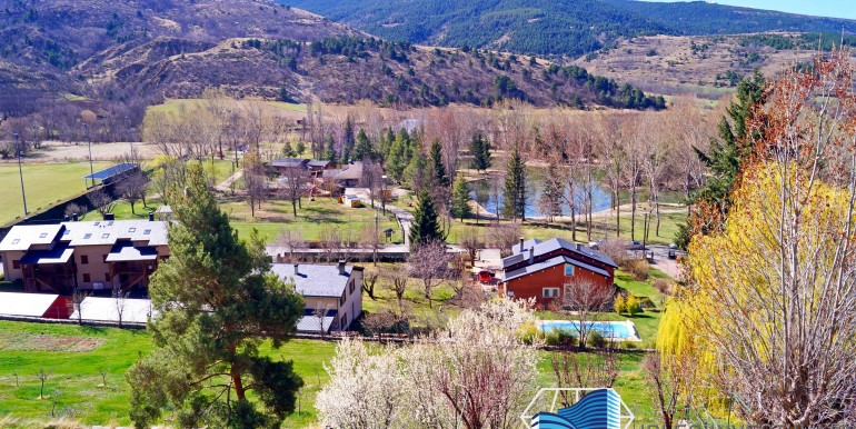 promotion-appartement-neuf-vente-cerdagne-pyrénées-orientales-languedoc-roussillon-stations-de-ski-catalanes-Font-Romeu-La-Molina-Masella-8