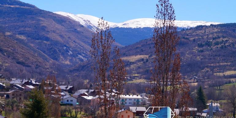 promotion-appartement-neuf-vente-cerdagne-pyrénées-orientales-languedoc-roussillon-stations-de-ski-catalanes-Font-Romeu-La-Molina-Masella-9