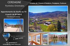 promotion-appartement-neuf-vente-cerdagne-pyrénées-orientales-languedoc-roussillon-stations-de-ski-catalanes-Font-Romeu-La-Molina-Masella-14