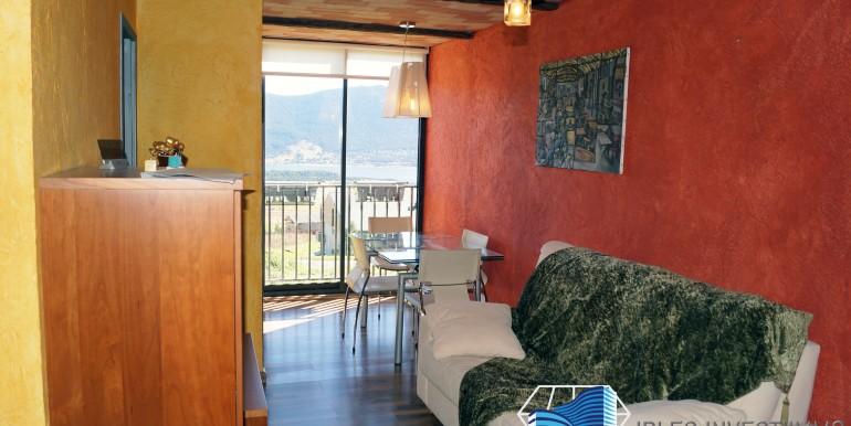 vente-appartement-les-angles-ski-montagne-vue-lac-matemale-languedoc-roussillon-pyrenees-orientales-1