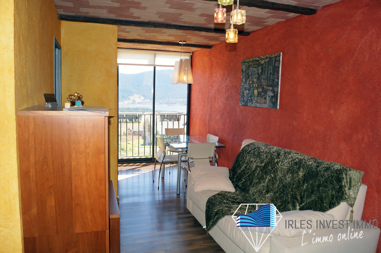 Appartement 2 pièces, Les Angles, Pyrénées Orientales