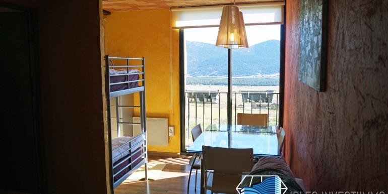 vente-appartement-les-angles-ski-montagne-vue-lac-matemale-languedoc-roussillon-pyrenees-orientales-4