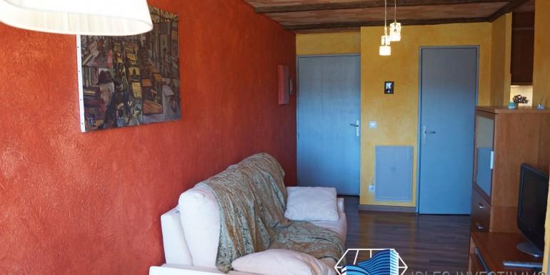 vente-appartement-les-angles-ski-montagne-vue-lac-matemale-languedoc-roussillon-pyrenees-orientales-3