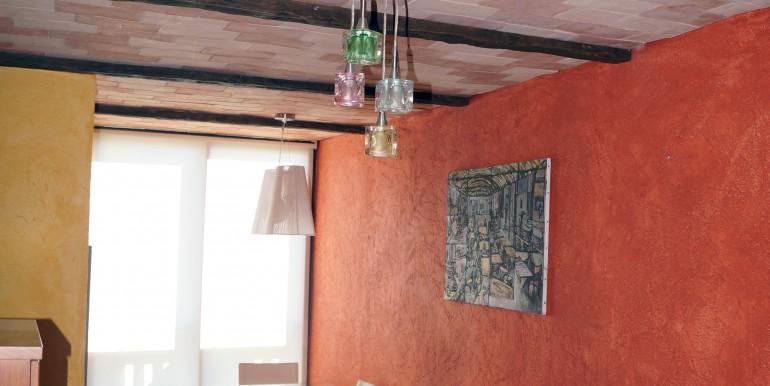 vente-appartement-les-angles-ski-montagne-vue-lac-matemale-languedoc-roussillon-pyrenees-orientales-2