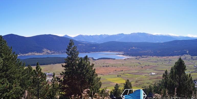 vente-appartement-les-angles-ski-montagne-vue-lac-matemale-languedoc-roussillon-pyrenees-orientales-7