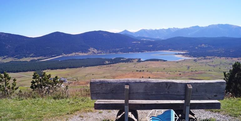 vente-appartement-les-angles-ski-montagne-vue-lac-matemale-languedoc-roussillon-pyrenees-orientales-8