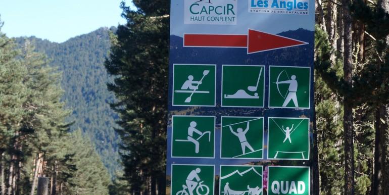 vente-appartement-les-angles-ski-montagne-vue-lac-matemale-languedoc-roussillon-pyrenees-orientales-10