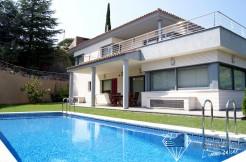 vente-maison-Cabrils-Maresme-Catalogne-1