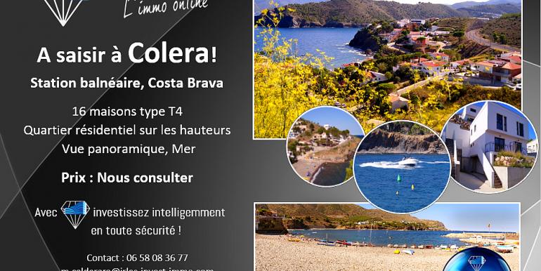 vente-maison-neuve-promotion-immobiliere-investissement-immobilier-colera-gerone-catalogne-costa-brava-Espagne-5