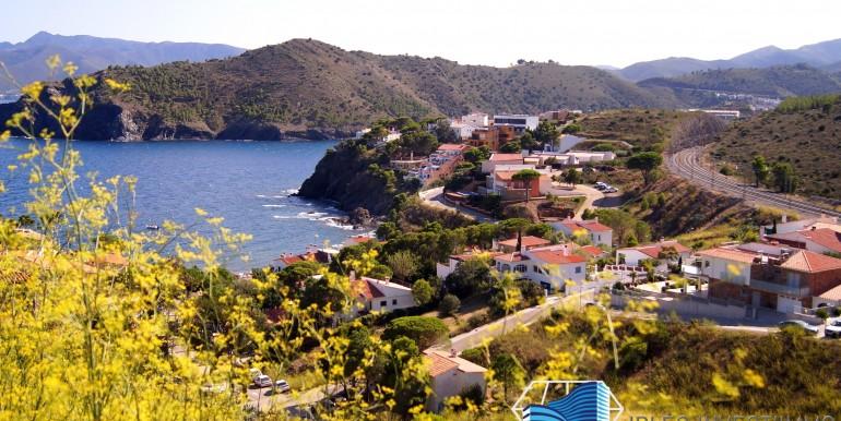 vente-maison-neuve-promotion-immobiliere-investissement-immobilier-colera-gerone-catalogne-costa-brava-Espagne-3