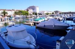 vente-terrain-idéal-investisseur-promoteur-résidence-senior-empuriabrava-gérone-costa-brava-Espagne-3