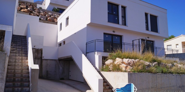 vente-maison-neuve-promotion-immobiliere-investissement-immobilier-colera-gerone-catalogne-costa-brava-Espagne-2