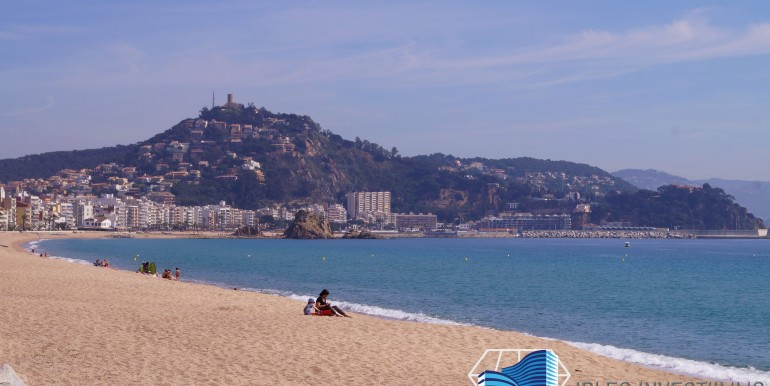 vente-investissement-immobilier-immeuble-neuf-front-mer-blanes-gerone-costa-brava-Espagne-3