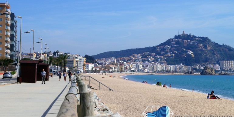 vente-investissement-immobilier-immeuble-neuf-front-mer-blanes-gerone-costa-brava-Espagne-2