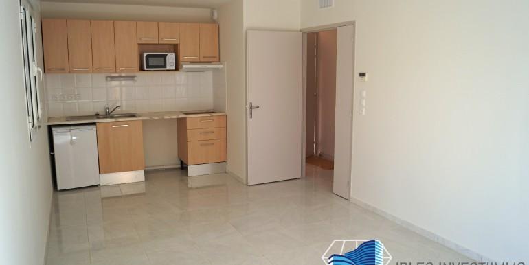 vente-lot-appartements-neufs-vue-mer-proche-plage-cote-vermeille-littoral-pyrenees-orientales-languedoc-roussillon-investissement-immobilier-investisseur-3