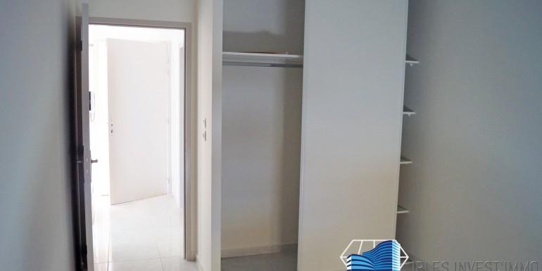 vente-lot-appartements-neufs-vue-mer-proche-plage-cote-vermeille-littoral-pyrenees-orientales-languedoc-roussillon-investissement-immobilier-investisseur-4
