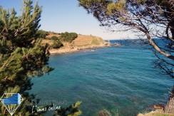 A saisir, lot de 10 appartements, à deux pas de la mer, Pyrénées Orientales