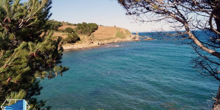 vente-lot-appartements-neufs-vue-mer-proche-plage-cote-vermeille-littoral-pyrenees-orientales-languedoc-roussillon-investissement-immobilier-investisseur-2