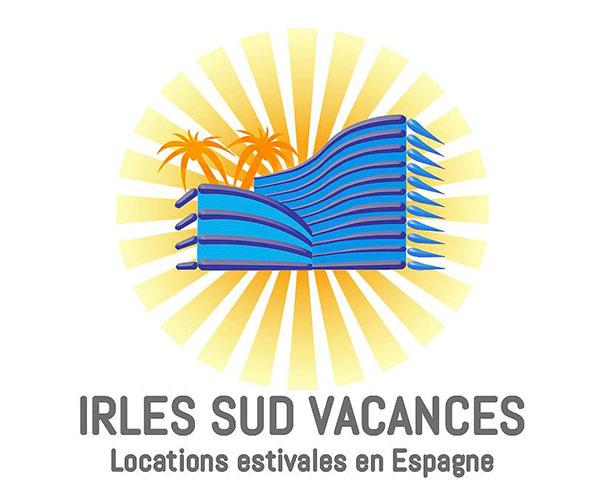 Irles Sud Vacances